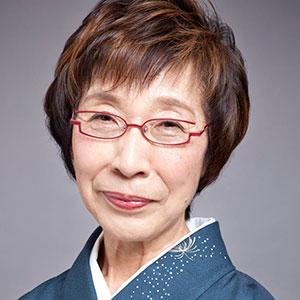 藤井 幸子