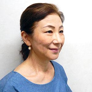 本田 美紀