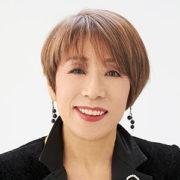 松井 久子