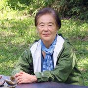 【No.68】長寿社会の幸せのヒント 限られた人生を意識する|女性100名山(第14号)