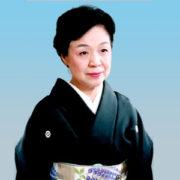 【No.69】私の舞踊人生74年と国際交流(前編)|女性100名山(第15号)