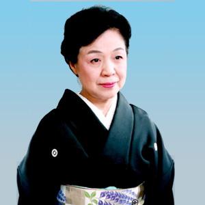 加藤 孝子